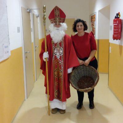 Besuch vom Nikolaus (4)